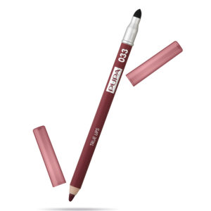 True lips lip liner 033