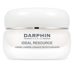 Ideal-Resource-Cream