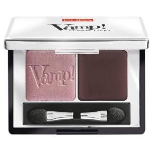 Vamp! compact duo oogschaduw 002