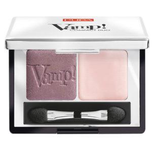 Vamp! compact duo oogschaduw 003