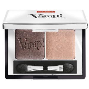 Vamp! compact duo oogschaduw 004