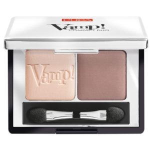 Vamp! compact duo eyeshadow 005