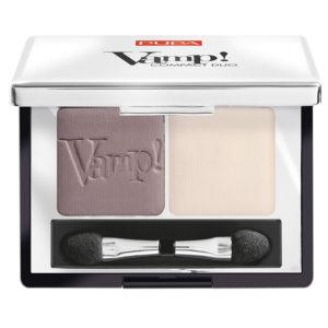 Vamp! compact duo oogschaduw 006