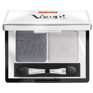 Vamp! compact duo oogschaduw 009
