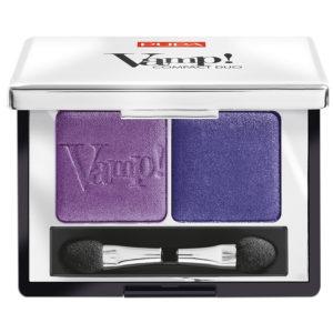 Vamp! compact duo oogschaduw 011