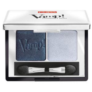 Vamp! compact duo oogschaduw 012