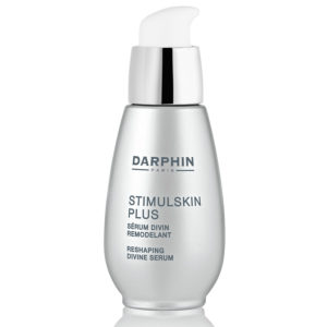 Stimulskin plus divine serum