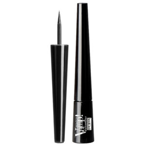 Vamp! waterproof liner