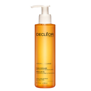Decleor-Huile-Micellaire-200ml