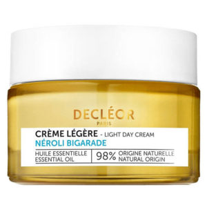 NEW_HYDRA_FLORAL_COCOON_CREME