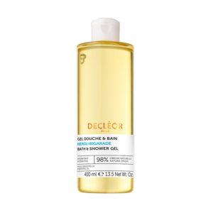 Aroma Cleanse - Neroli Bigarade bath & shower gel