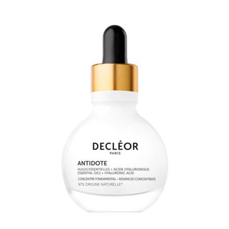 Antidote Serum Essential Oils + Hyaluronic Acid