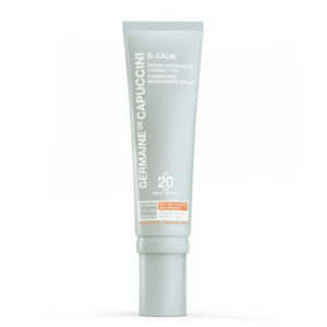 B-calm-corrective-hydrating-cream-spf20