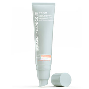 B-calm_moisturizing_cream rich