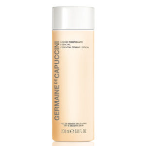 Essential-Toning-Lotion-200ML-1080