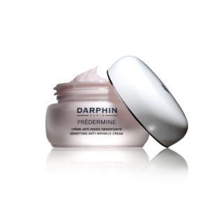 PRÉDERMINE - Densifying Anti-Wrinkle Cream - Normale huid