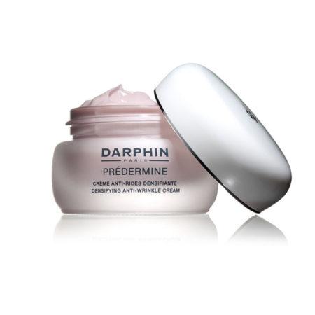 PRÉDERMINE - Densifying Anti-Wrinkle Cream - Droge huid