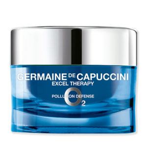 creme-excel-therapy-o2-pollution-defense-germaine-de-capuccini
