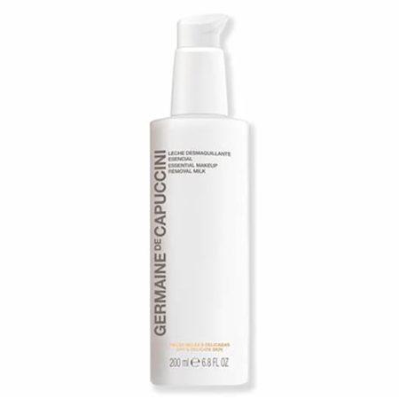 essential-make-up-removal-milk