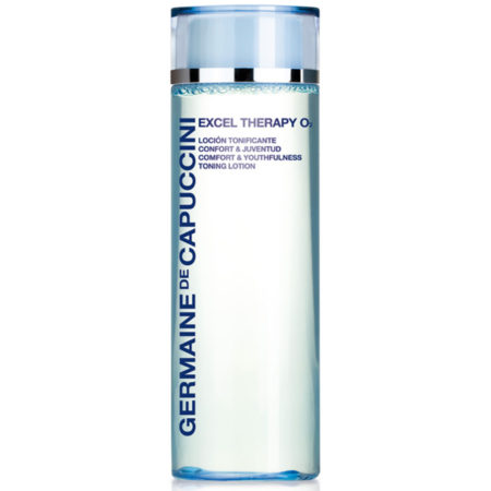 excel-therapy-toning-lotion