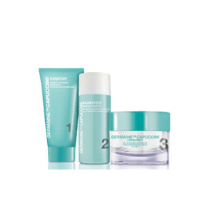 Christmas_Moments_Purexpert_Oily_skin-zondertas