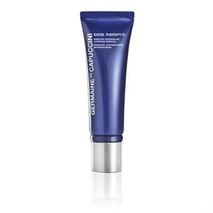 Essential-youthfulness-intensive-mask