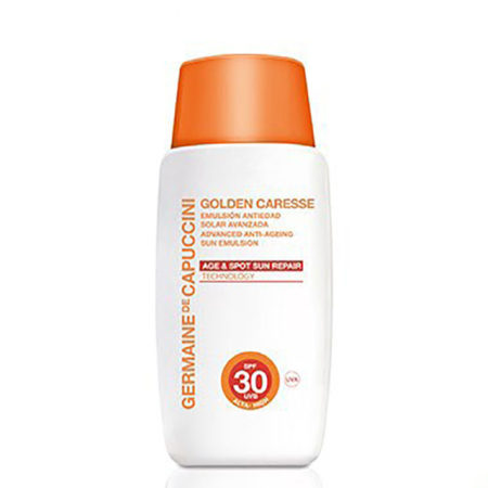 Advanced-anti-age-sum-emulsion-SPF30