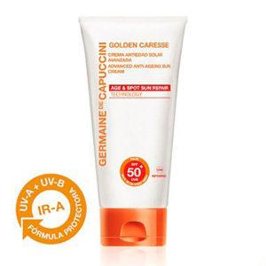 advanced-anti-age-suncream-SPF50